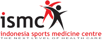 ISMC | Indonesia Sports Medicine Centre