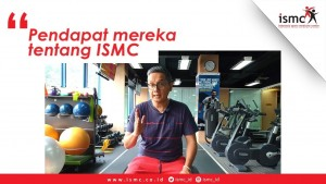 Pendapat Putra Nababan Tentang Indonesia Sports Medicine Centre