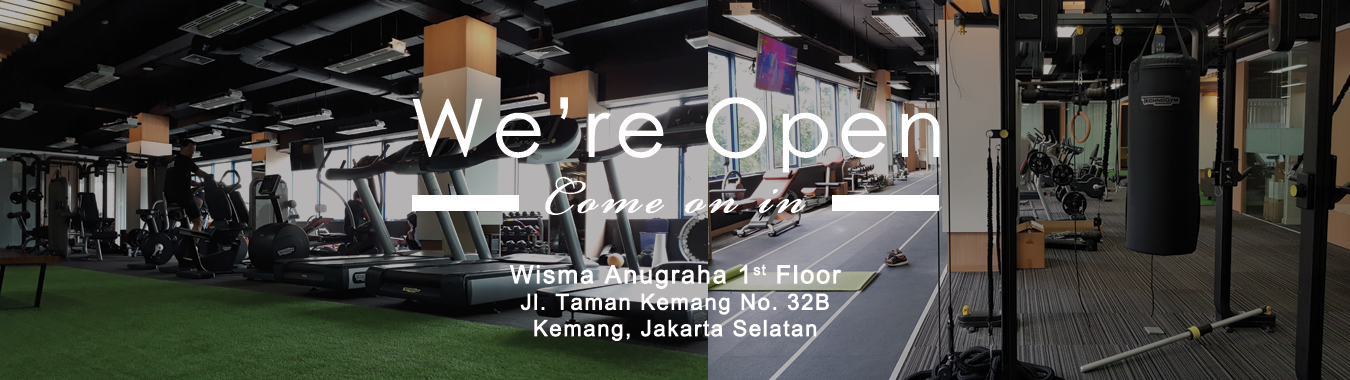 slide-homepage-we-are-open