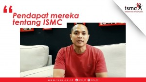 Pendapat Fanny Israr Tentang Indonesia Sports Medicine Centre